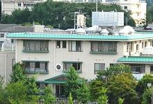 柿生アルナ園